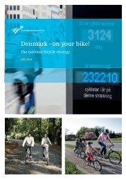 Engelsk cykelstrategi - Til web