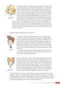 Sopivaa etäisyyttä etsimässä - Mannerheimin Lastensuojeluliitto - Page 7