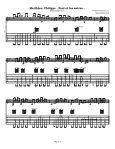 Matthieu, Phillippe, Paul et les atures - Acoustic Fingerstyle Guitar - Page 2