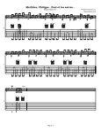 Matthieu, Phillippe, Paul et les atures - Acoustic Fingerstyle Guitar - Page 3