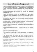 1_Livret d' exposition- la Commune HD - Bibliothèque municiaple ... - Page 4
