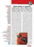 PRESI NEL SACCHETTO - Nuovoconsumo.it - Page 2