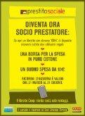 PRESI NEL SACCHETTO - Nuovoconsumo.it - Page 3