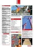 PRESI NEL SACCHETTO - Nuovoconsumo.it - Page 4