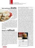 PRESI NEL SACCHETTO - Nuovoconsumo.it - Page 5