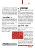 PRESI NEL SACCHETTO - Nuovoconsumo.it - Page 6