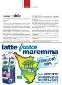 PRESI NEL SACCHETTO - Nuovoconsumo.it - Page 7