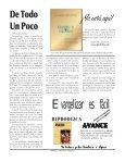 Abril 2007 - iglededios.org - Page 5