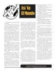 Abril 2007 - iglededios.org - Page 6