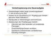 Präsentation(PDF, 1.1 MB) (öffnet neues Fenster) - Stadtentwicklung