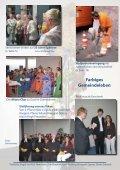 Wir laden ein zu unseren Gottesdiensten - Page 2