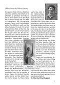 Wir laden ein zu unseren Gottesdiensten - Page 3