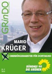 PDF-Download Teil 1 - BÜNDNIS 90/DIE GRÜNEN Kreisverband ...