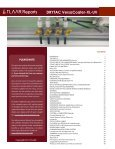 DRYTAC VersaCoater-XL-UV - Wide-format-printers.org - Page 2