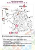 Programme et textes à télécharger - Sciences Po Aix - Page 2