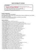 Programme et textes à télécharger - Sciences Po Aix - Page 3