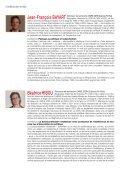 Programme et textes à télécharger - Sciences Po Aix - Page 5