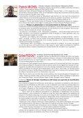Programme et textes à télécharger - Sciences Po Aix - Page 6
