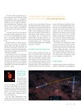 Wunder - Seite 2