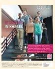 kassel-magazin__copyright__tempus_corporate_ - Seite 2