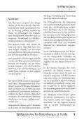 IN MEMORIAM - Stolpersteine für Rotenburg - Hassia Judaica - Seite 3