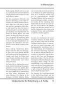 IN MEMORIAM - Stolpersteine für Rotenburg - Hassia Judaica - Seite 5