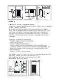 ИНСТРУКЦИЯ ЗА МОНТАЖ И ЕКСПЛУАТАЦИЯ - Page 2