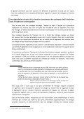 Comment en arrive-t-on à l'expulsion? - Anil - Page 7