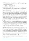Cosa fare dei nostri rifiuti? - la Notizia - Page 4