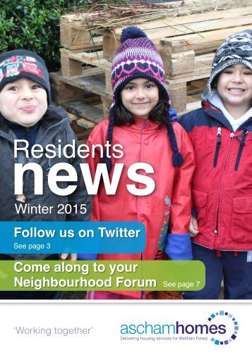 Resident-News-Winter-2015-web