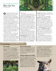 Planting a Legacy Rick Strachan '78 - College of Forestry - Oregon ... - Page 4