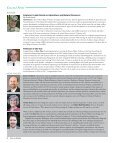 Planting a Legacy Rick Strachan '78 - College of Forestry - Oregon ... - Page 6