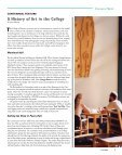 Planting a Legacy Rick Strachan '78 - College of Forestry - Oregon ... - Page 7