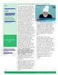 Al Mahdi Bulletin - Majlis Khuddamul Ahmadiyya UK Majlis ... - Page 3