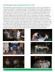 Al Mahdi Bulletin - Majlis Khuddamul Ahmadiyya UK Majlis ... - Page 4