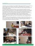 Al Mahdi Bulletin - Majlis Khuddamul Ahmadiyya UK Majlis ... - Page 6