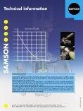 Samson Regeltechniek - Page 2