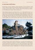 Bečov nad Teplou – Průvodce - Laverna Romana, sro - Page 3