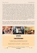 Bečov nad Teplou – Průvodce - Laverna Romana, sro - Page 5