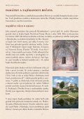 Bečov nad Teplou – Průvodce - Laverna Romana, sro - Page 7