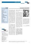 Ausgabe 04_2012 - Aargauer Turnverband - Page 3
