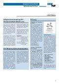 Ausgabe 04_2012 - Aargauer Turnverband - Page 5