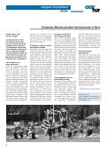Ausgabe 04_2012 - Aargauer Turnverband - Page 6