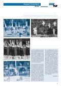 Ausgabe 04_2012 - Aargauer Turnverband - Page 7