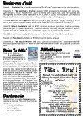 Afficher le bulletin - Mairie de Baud - Page 2