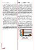 View - CMA/Flodyne/Hydradyne - Page 2