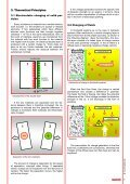 View - CMA/Flodyne/Hydradyne - Page 3