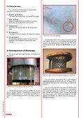 View - CMA/Flodyne/Hydradyne - Page 4