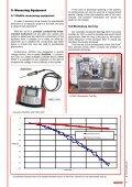 View - CMA/Flodyne/Hydradyne - Page 5