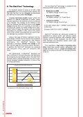View - CMA/Flodyne/Hydradyne - Page 6